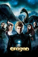 Nonton Film Eragon (2006) Terbaru