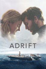 Nonton Film Adrift (2018) Terbaru