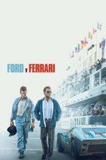 Nonton Film Ford v Ferrari (2019) Terbaru