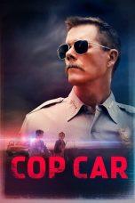 Nonton Film Cop Car (2015) Terbaru