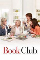 Nonton Film Book Club (2018) Terbaru