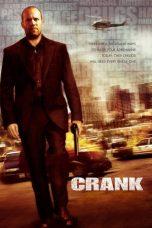 Nonton Film Crank (2006) Terbaru