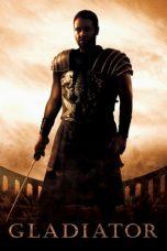 Nonton Film Gladiator (2000) Terbaru