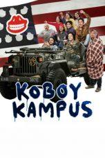 Nonton Film Koboy Kampus (2019) Terbaru