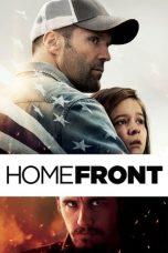 Nonton Film Homefront (2013) Terbaru