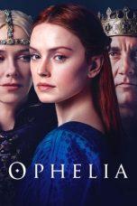Nonton Film Ophelia (2019) Terbaru