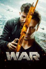 Nonton Film War (2019) Terbaru