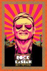Nonton Film Rock the Kasbah (2015) Terbaru