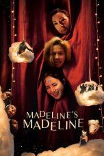 Nonton Film Madeline's Madeline (2018) Terbaru