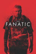 Nonton Film The Fanatic (2019) Terbaru