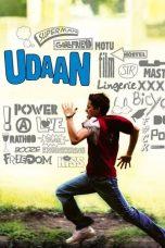 Nonton Film Udaan (2010) Terbaru