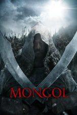 Nonton Film Mongol: The Rise of Genghis Khan (2007) Terbaru