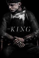 Nonton Film The King (2019) Terbaru