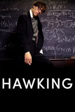 Nonton Film Hawking (2004) Terbaru