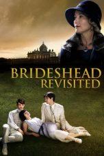 Nonton Film Brideshead Revisited (2008) Terbaru