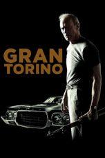 Nonton Film Gran Torino (2008) Terbaru