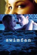 Nonton Film Swimfan (2002) Terbaru