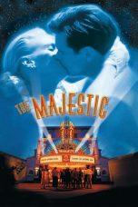 Nonton Film The Majestic (2001) Terbaru