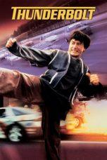 Nonton Film Thunderbolt (1995) Terbaru