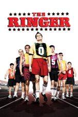 Nonton Film The Ringer (2005) Terbaru