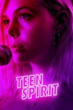 Nonton Film Teen Spirit (2019) Terbaru
