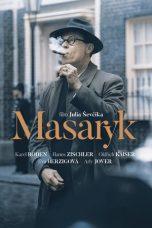 Nonton Film Masaryk (2017) Terbaru