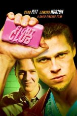 Nonton Film Fight Club (1999) Terbaru