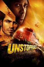 Nonton Film Unstoppable (2010) Terbaru