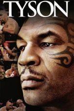 Nonton Film Tyson (2008) Terbaru
