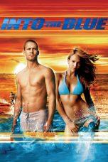Nonton Film Into the Blue (2005) Terbaru