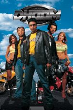 Nonton Film Dhoom (2004) Terbaru