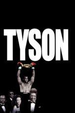 Nonton Film Tyson (1995) Terbaru