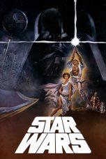Nonton Film Star Wars (1977) Terbaru