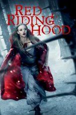 Nonton Film Red Riding Hood (2011) Terbaru