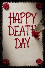 Nonton Film Happy Death Day (2017) Terbaru
