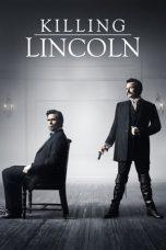 Nonton Film Killing Lincoln (2013) Terbaru