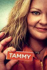 Nonton Film Tammy (2014) Terbaru