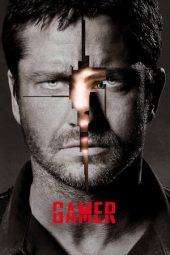 Nonton Film Gamer (2009) Terbaru