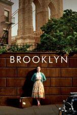 Nonton Film Brooklyn (2015) Terbaru