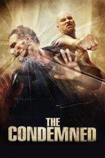 Nonton Film The Condemned (2007) Terbaru