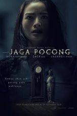 Nonton Film Jaga Pocong (2018) Terbaru