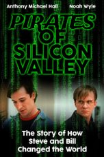 Nonton Film Pirates of Silicon Valley (1999) Terbaru