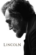 Nonton Film Lincoln (2012) Terbaru