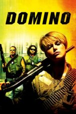 Nonton Film Domino (2005) Terbaru