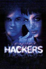 Nonton Film Hackers (1995) Terbaru