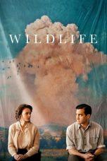 Nonton Film Wildlife (2018) Terbaru