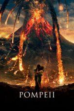Nonton Film Pompeii (2014) Terbaru