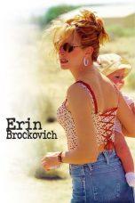 Nonton Film Erin Brockovich (2000) Terbaru