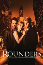 Nonton Film Rounders (1998) Terbaru