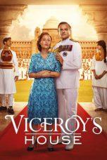 Nonton Film Viceroy's House (2017) Terbaru